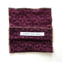 baccy pouch no.1