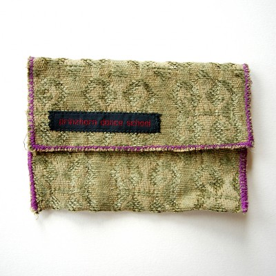 baccy pouch no.4