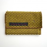 baccy pouch no.5
