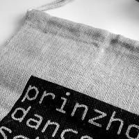 catalogue bags