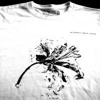 white seed shirt2