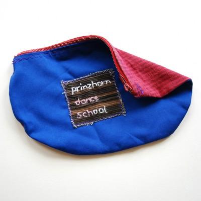zip bag 1