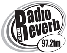 radioreverblogo